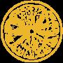diaitologos-bouzouki-logo